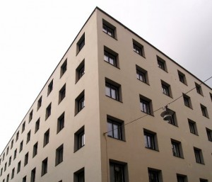 Büroauflösung Mülheim