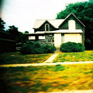 Haus entrümpeln und Wohnung entrümpeln